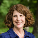 Dr. Janice Finkelstein - pediatric doctor in Owings Mills, MD