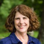 Dr. Janice Finkelstein - pediatric doctor in Owings Mills, MD